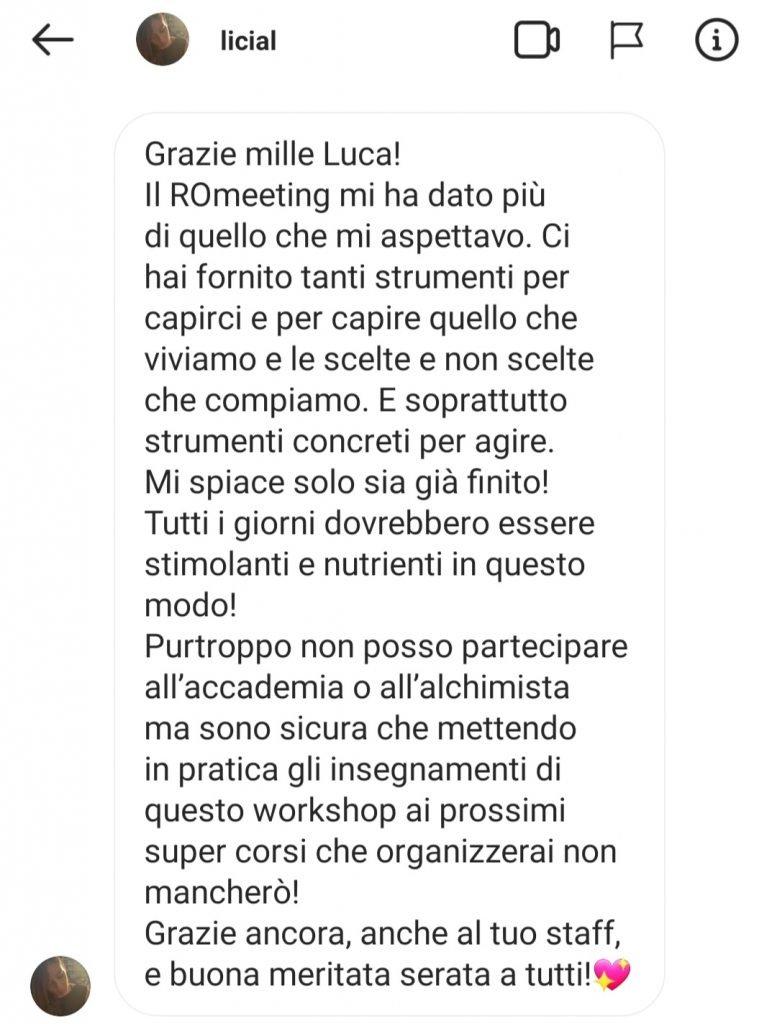 Screenshot_20210414-115330_Instagram